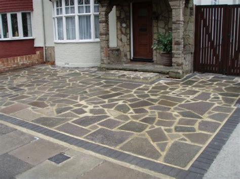 driveway repaving cost estimate 100 images paver