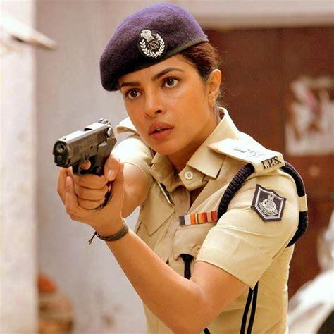 hindi heroine action sonakshi deepika rani your favourite action heroine