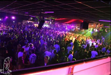 Veranstaltungen Motorrad Jansen jansen duisburg clubs und discotheken