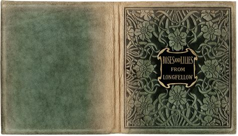 book cover pictures free free vintage image textured book cover design shop