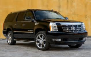 2011 Cadillac Escalade Colors 2011 Cadillac Escalade 2wd Luxury Cadillac Colors