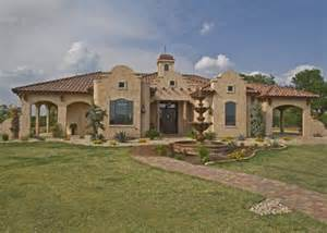 Mission Style Homes by One Story Spanish Mission Style Homes Spanish Mission
