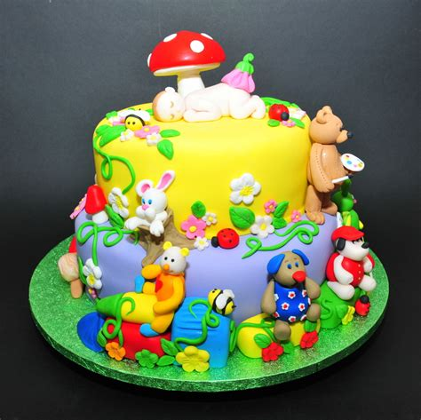 Children S Birthday Cakes by Health Hazards In Children S Birthday Cakes