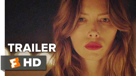 watch bleeding heart 2015 full movie official trailer bleeding heart trailer 1 2015 jessica biel zosia mamet movie hd youtube