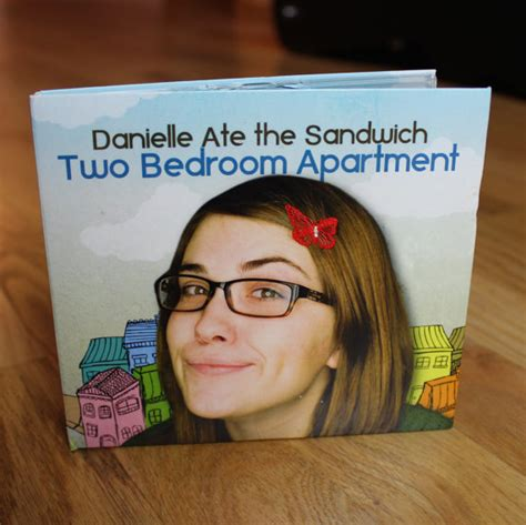two bedroom apartment lyrics two bedroom apartment full length album by danielle ate the