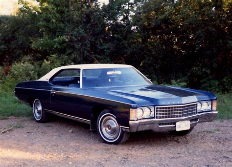 73 impala custom for sale autos post
