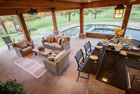 Patio Furniture Jackson Ms Yard Ideas No Grass Outdoor Kitchen Designers Jackson Ms Raised Bed Garden For Pool