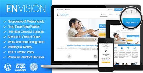 Shoppystore V2 5 9 1 Multi Purpose Responsive Theme envision v2 7 1 responsive retina multi purpose theme vestathemes free