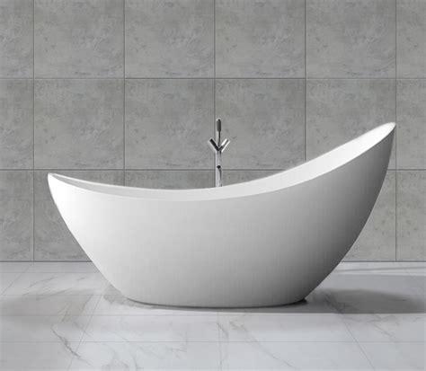 vendita vasche da bagno vendita calda moderno colorato vasche da bagno piccolo