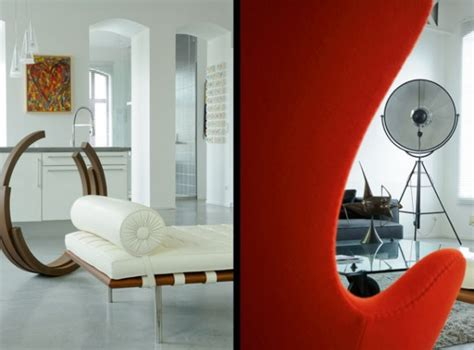 stylish home decor chic furiture 940 x 430 jpeg 428 kb new classic style loft in