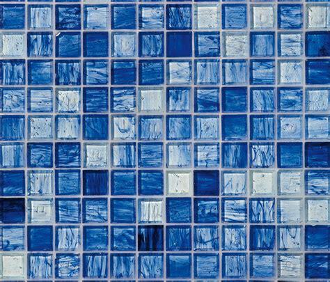 bisazza mosaico opera 25 02 glass mosaics from bisazza architonic