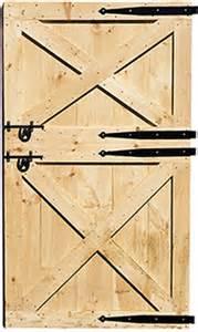 barn door parts horse stall door barn stall door horizon structures