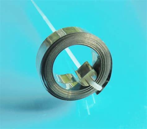 Kabel Spiral Clock Nissan Evalia Pin Audio spiral clock supplier buy clock steel stainless steel flat product
