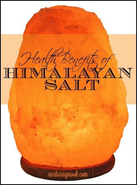 himalayan salt l anxiety 1000 images about health weight loss on pinterest