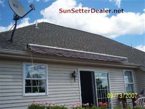awning pune price awning pune price 28 images residential awnings