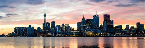 Mba Toronto by What Is The Most Valuable Toronto Mba Program Metromba