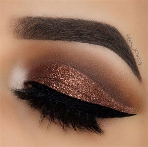 by terry eye makeup shopstyle canada pin de nyle terry en makeup pinterest maquillaje ojos