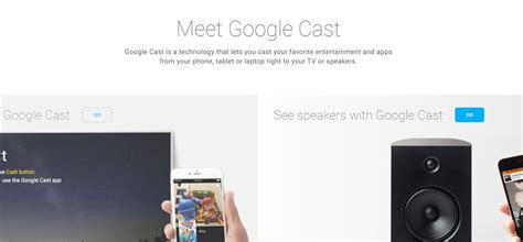 android cast chromecast ismini cast olarak değiştirdi android t 252 rkiye