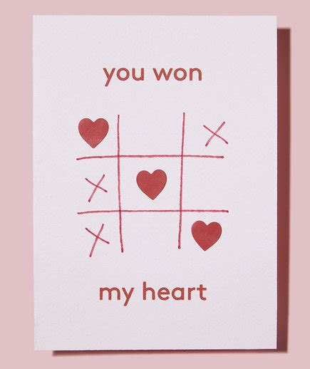 i valentines day cards creative s card ideas real simple