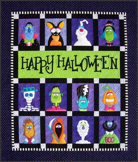 x pattern download happy halloween download pattern amy bradley designs