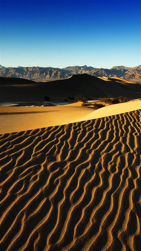 wallpaper death valley   wallpaper  usa desert dunes sand nature