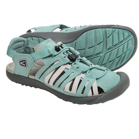 where can i buy keen sandals keen cypress sandals for save 44