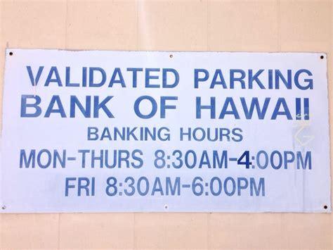 bank of hawaii phone number bank of hawaii 16 reviews bank building societies