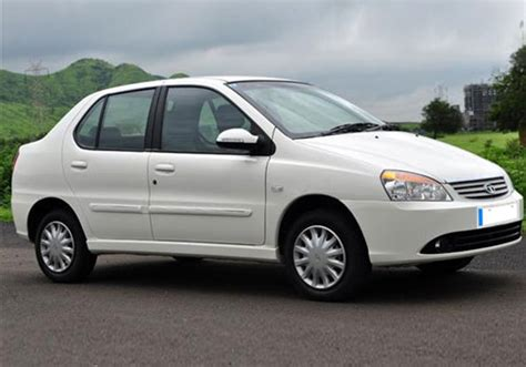 tata indigo car price in india tata hikes car prices by rs 35 000 across models