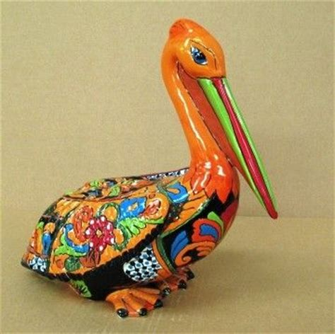 100 mexican home decor stores tubac az talavera 17 images about mexican pottery on pinterest pottery