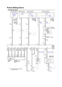 repair guides wiring diagrams wiring diagrams 10 of 34 autozone