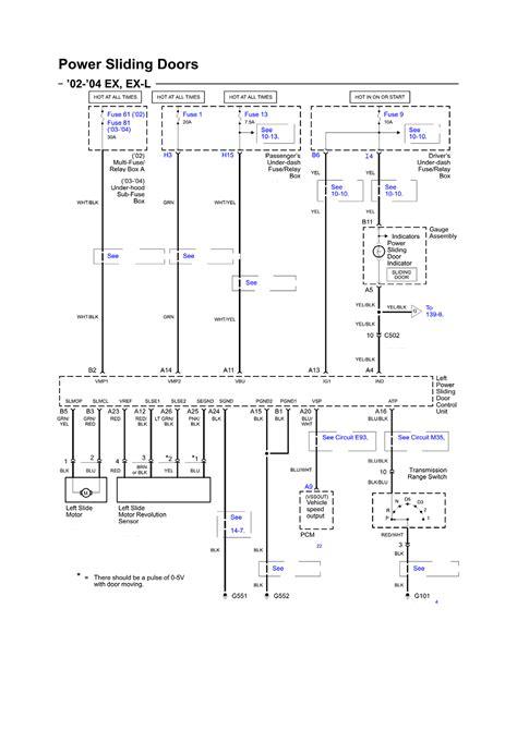 honda civic 2006 wiring diagram electrical website kanri