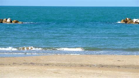 vacanze abruzzo mare dove andare al mare in abruzzo
