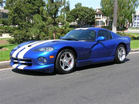 car engine manuals 1996 dodge viper user handbook 1996 dodge viper gts coupe 60725