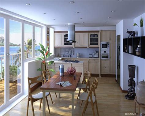 modern dining room design pictures decosee com
