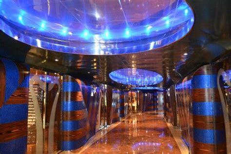 costa crociere luminosa cabine costa crociere nave pi 249