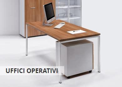 produzione mobili per ufficio arredamento ufficio in offerta produttori mobili per
