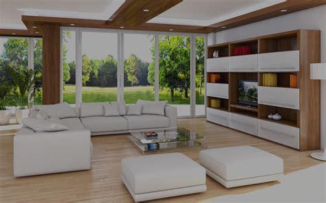 la casa intelligente paser sistemi per la casa smart home automation