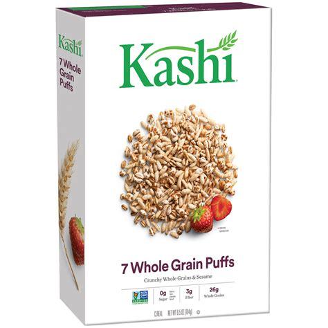 9 whole grain crunch cereal post honey comb cereal 16 oz box walmart