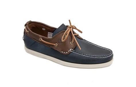timberland two eye boat shoes a guide to summer boat shoes