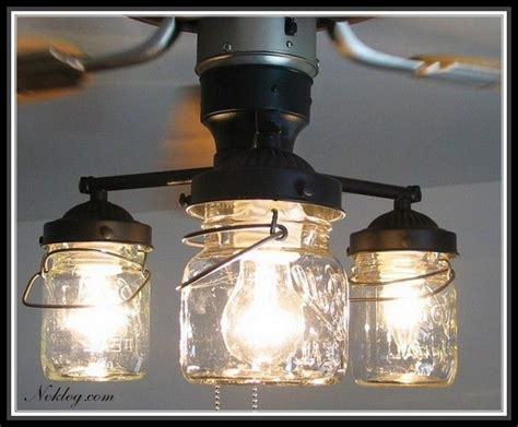 ceiling fan with jar lights 10 best ideas about windmill ceiling fan on