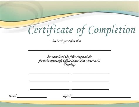 first aid course certificate template luxury first aid training