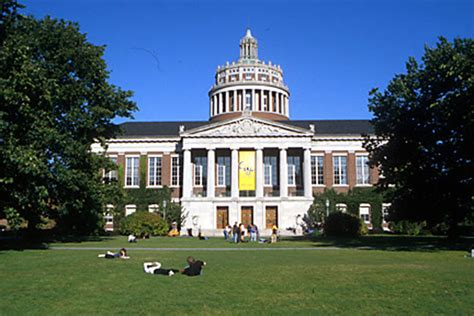 Of Rochester Mba Admission Requirements by The Of Rochester Studentsreview
