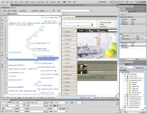 dreamweaver full version free download crack download adobe dreamweaver cs6 full keygen portable