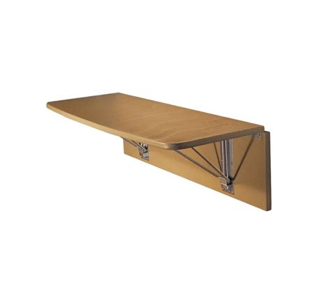 fold away desk ikea fold down wall desk ikea home design ideas