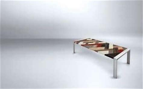 Target Speisesaal Tisch by M 246 Bel Tische Zeitgen 246 Ssisch Holz Metall Idfdesign
