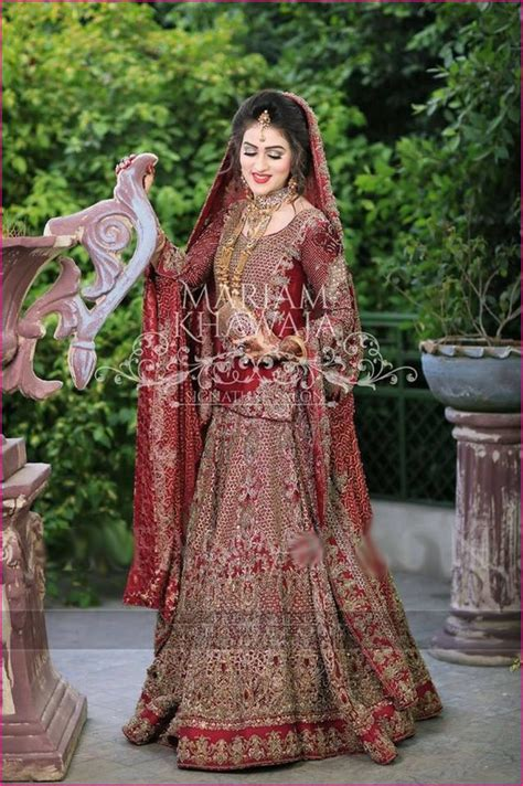 b bridal dress collection 2016 latest fashion