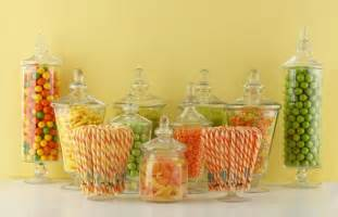 buffet containers wholesale buffet jars apothecary jars wholesale acrylic