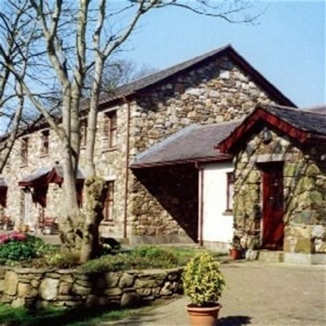 Kionslieu Farm Cottages kionslieu farm cottages reviews foxdale isle of