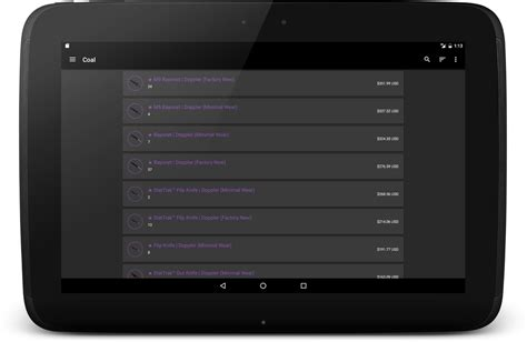 play steam on android coal for steam market android apps on play