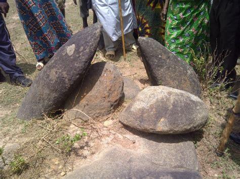 sacred stones at dung jaban kogo hiite kuvav 245 istlus
